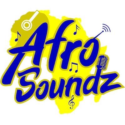 Afro Soundz Radio
